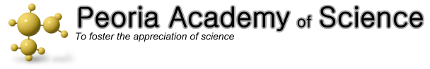 Peoria Academy of Science